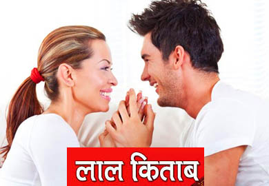 Lal Kitab Remedies for Getting Desired Husband - Tantra Jadu