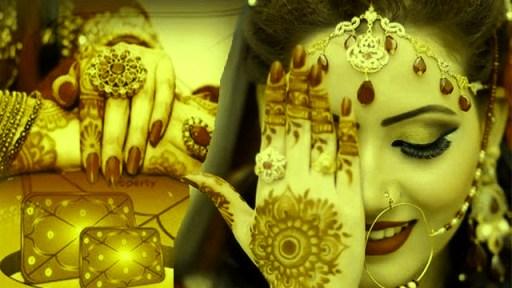 Tantra Jadu - Page 2 of 6 - Tantra mantra jadu tona totka