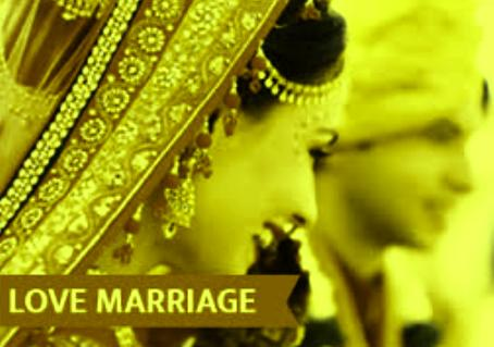 Astrology Remedies For Love Marriage