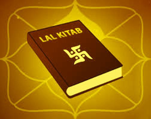 Lal Kitab Remedies For A Peaceful Marital Life