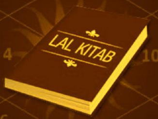 Lal Kitab Remedies For Success In Stock Market