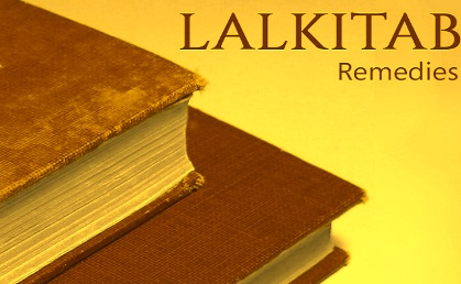 Lal Kitab Remedies For Divorce
