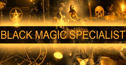 Black Magic Specialist Baba Ji Bangalore