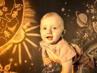 Astro Remedies For Child Behaviour