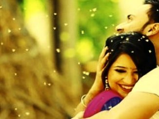 Mantra To Increase Love Between Husband And Wife