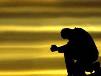 Hindu Prayer To Get Back Lost Love
